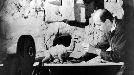 ray_harryhausen_a_l_0